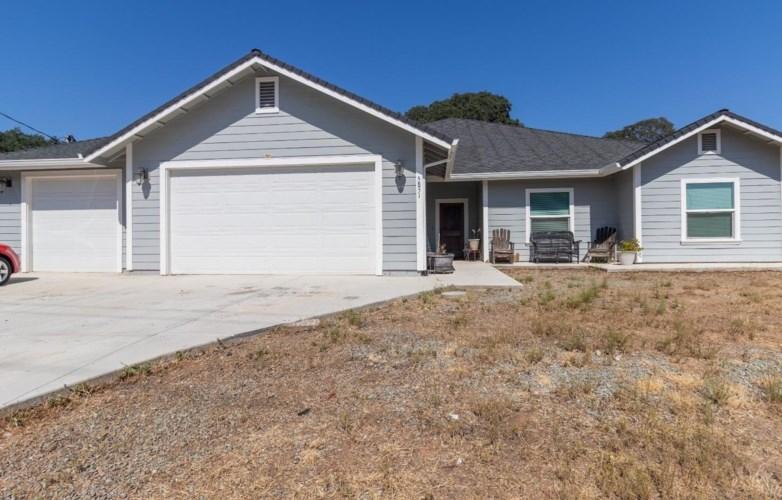5851 Baldwin Street, Valley Springs, CA 95252
