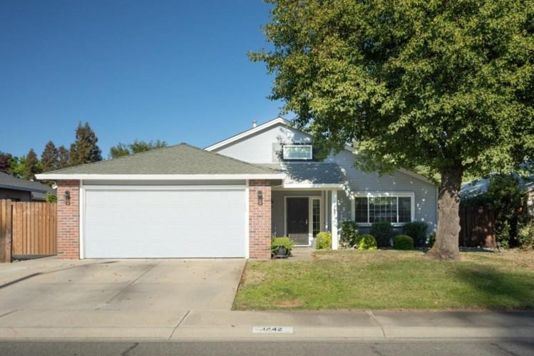 1442 Zephyr Drive, Yuba City, CA 95991