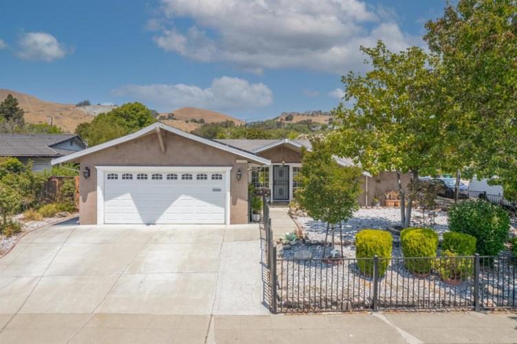 29860 Vanderbilt Street, Hayward, CA 94544