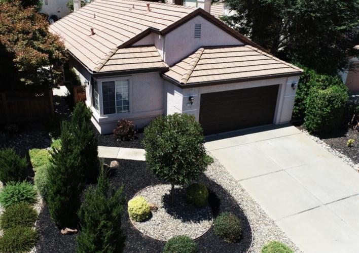 1307 Trevor Way, Roseville, CA 95678