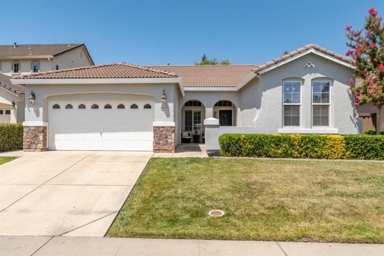2024 San Esteban Circle, Roseville, CA 95747