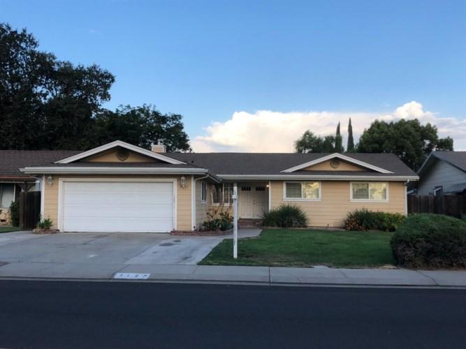 7127 Shoreham Place, Stockton, CA 95207