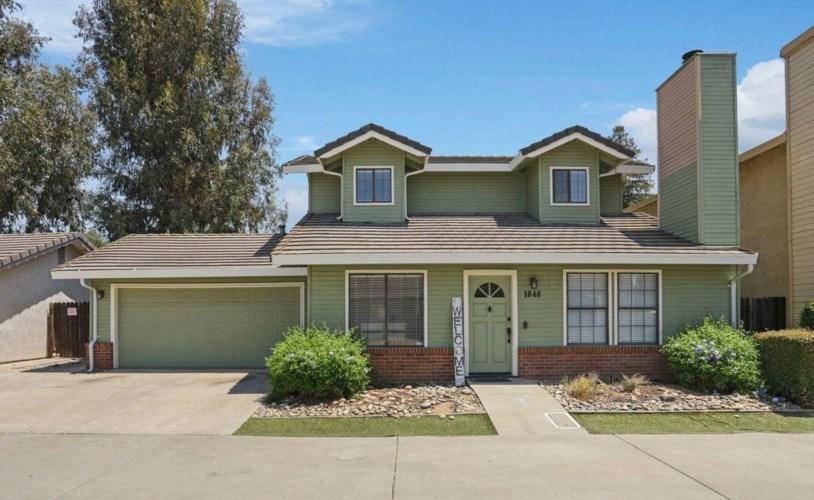 1846 Almondwood Place, Lodi, CA 95240