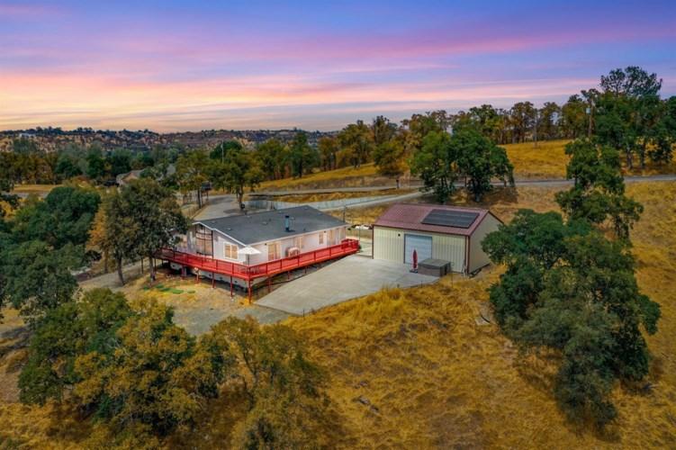 5600 Mccauley Road, Valley Springs, CA 95252