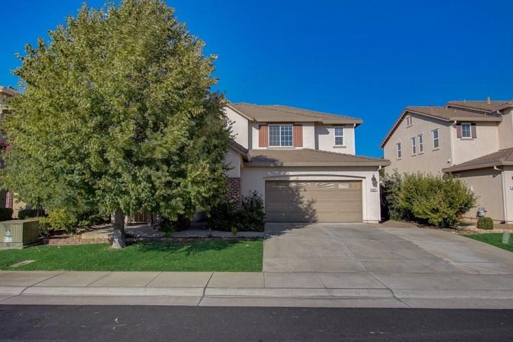 9807 Dirusso Circle, Elk Grove, CA 95757