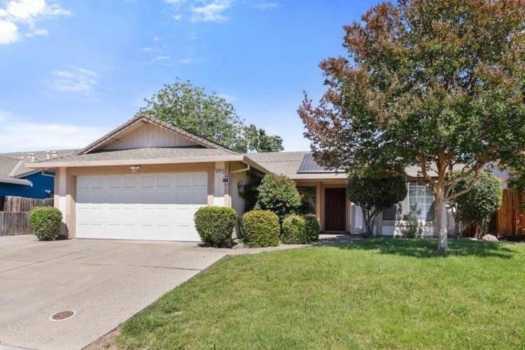 8035 Golden Meadow Drive, Sacramento, CA 95828