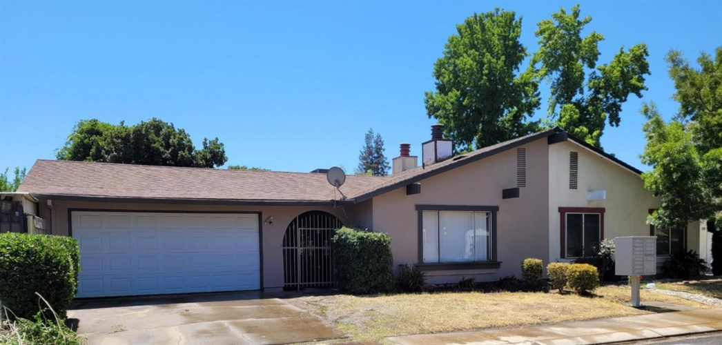 2028 Marlow Street, Modesto, CA 95351
