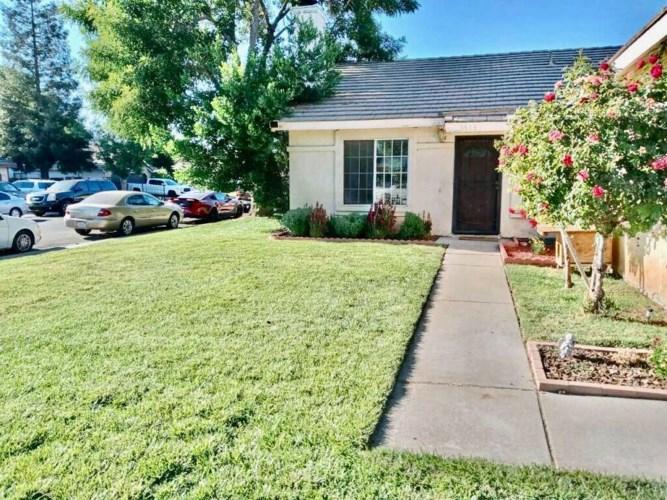 3513 Bayboro Drive, Modesto, CA 95357