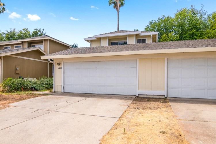 6018 Ogden Nash Way, Sacramento, CA 95842