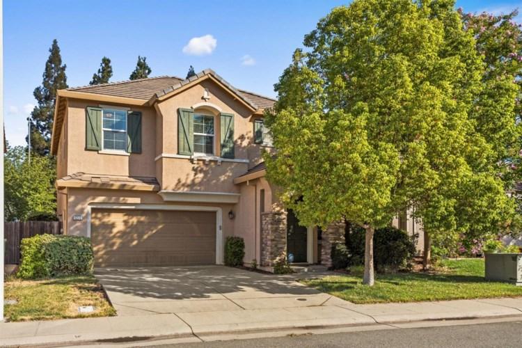 1272 Manza Circle, Roseville, CA 95678
