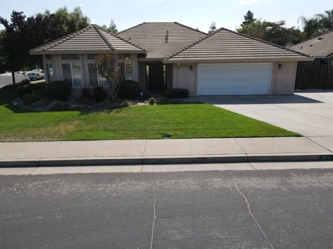8070 Robert Street, Hilmar, CA 95324