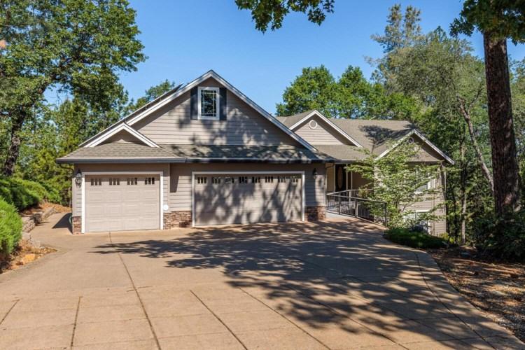 10716 Arianna Court, Grass Valley, CA 95949