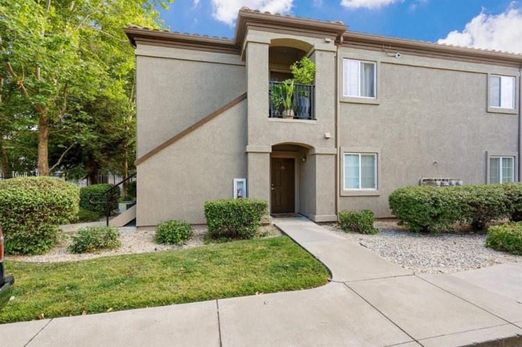 4200 E Commerce Way  #614, Sacramento, CA 95834