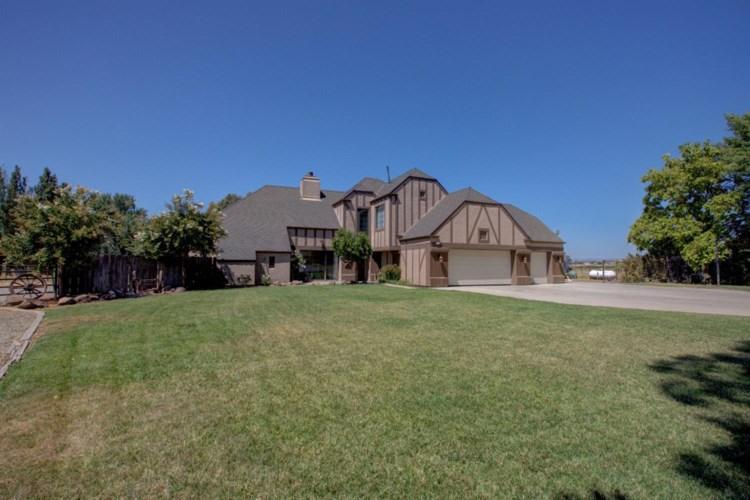 11425 26 Mile Road, Oakdale, CA 95361