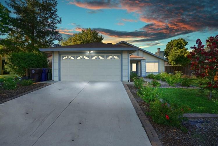 5933 Woodbriar Way, Citrus Heights, CA 95621