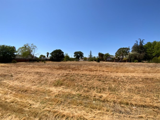 0 Seanpatrick Drive, Sacramento, CA 95838