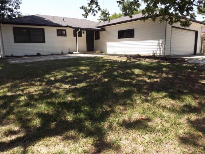 9203 N El Dorado Street, Stockton, CA 95210