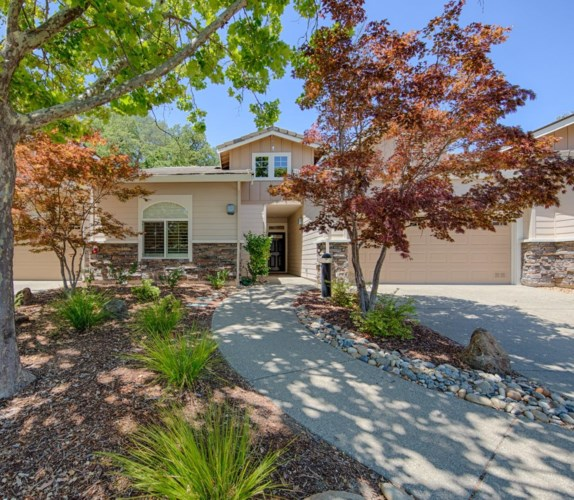 2883 Saklan Indian Drive, Walnut Creek, CA 94595