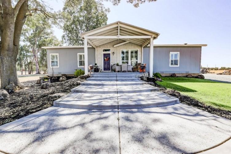 23101 N Tretheway Road, Acampo, CA 95220