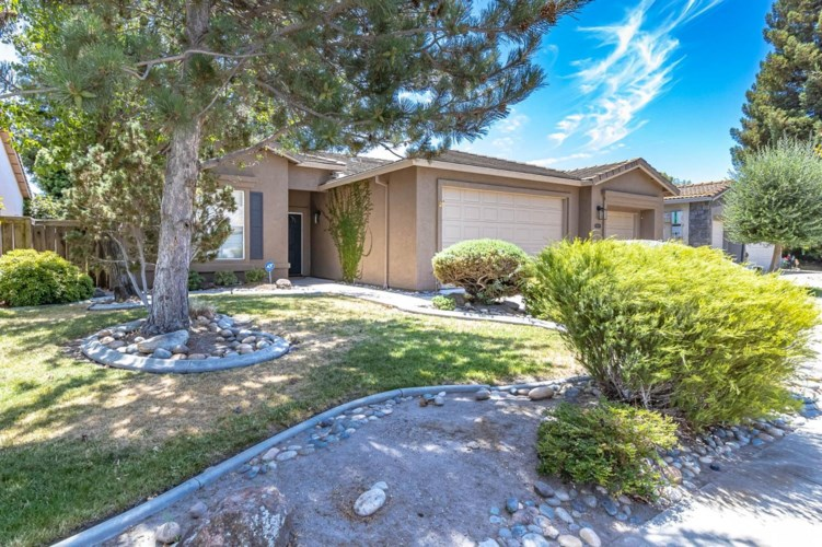 9979 River View Circle, Stockton, CA 95209