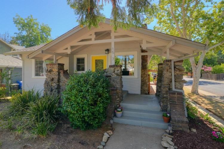 1567 Santa Ynez Way, Sacramento, CA 95816