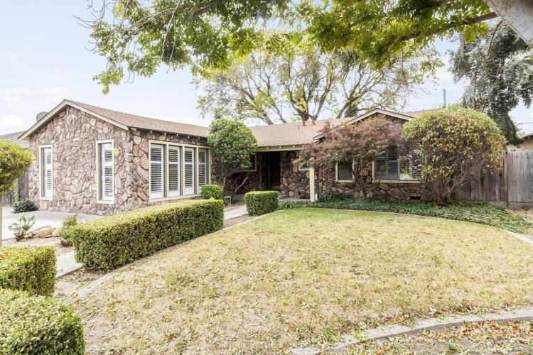 416 Bruce Avenue, Modesto, CA 95350