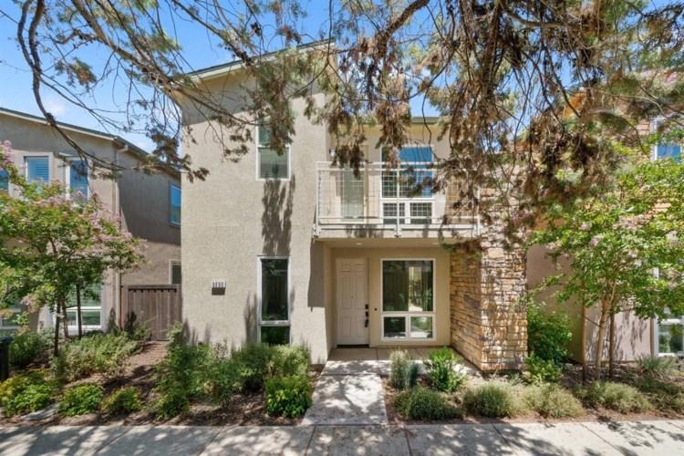 3230 Albany Terrace, Davis, CA 95618