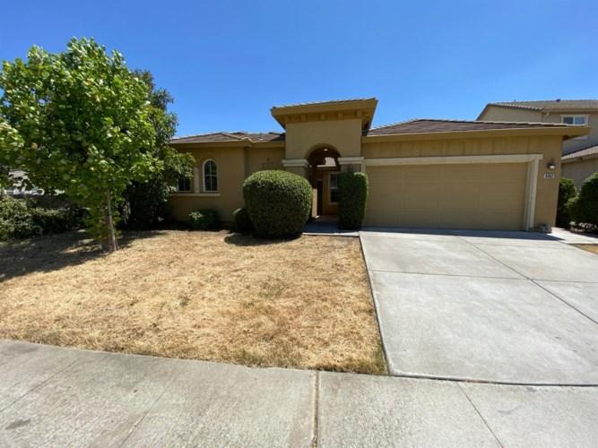 8362 Lollipop Lane, Elk Grove, CA 95624