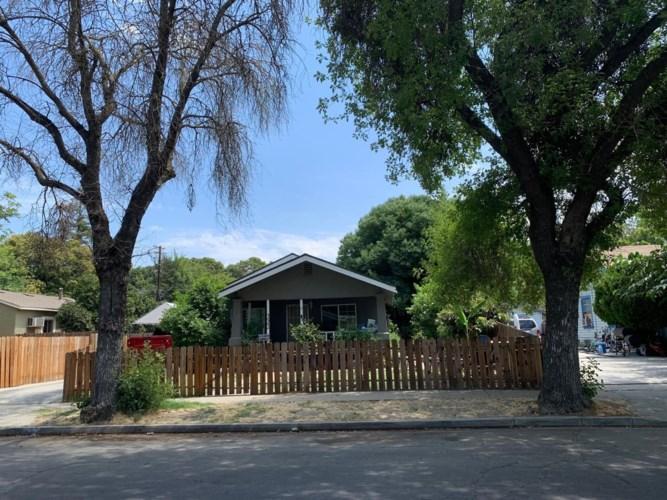 333 Rosedale Avenue, Modesto, CA 95351