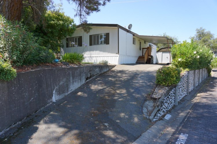 207 Bluebird Lane, Folsom, CA 95630