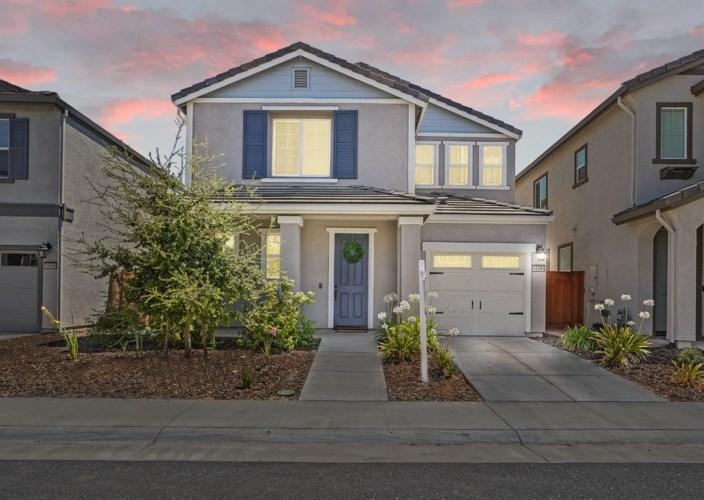 10990 Merrick Way, Rancho Cordova, CA 95670