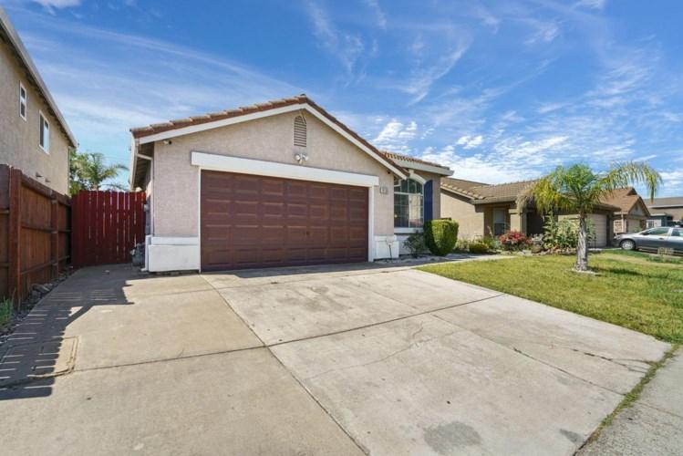 9135 Willowberry Way, Elk Grove, CA 95758