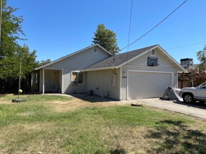 1829 8th Avenue, Olivehurst, CA 95961