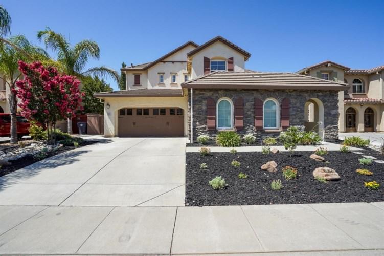 9828 Partington Circle, Elk Grove, CA 95757