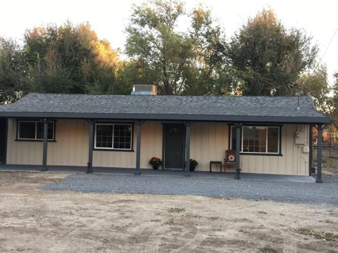 5736 W Grant Line Road, Tracy, CA 95304