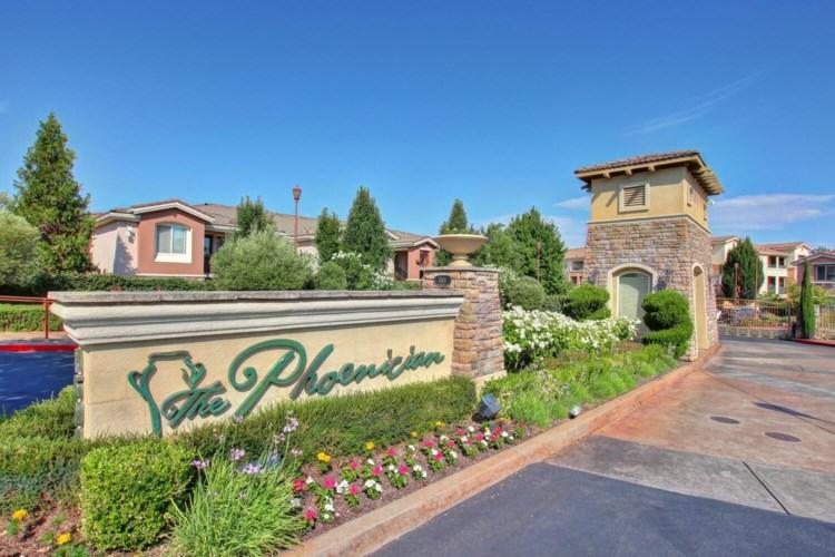 1501 Secret Ravine Parkway  #1826, Roseville, CA 95661