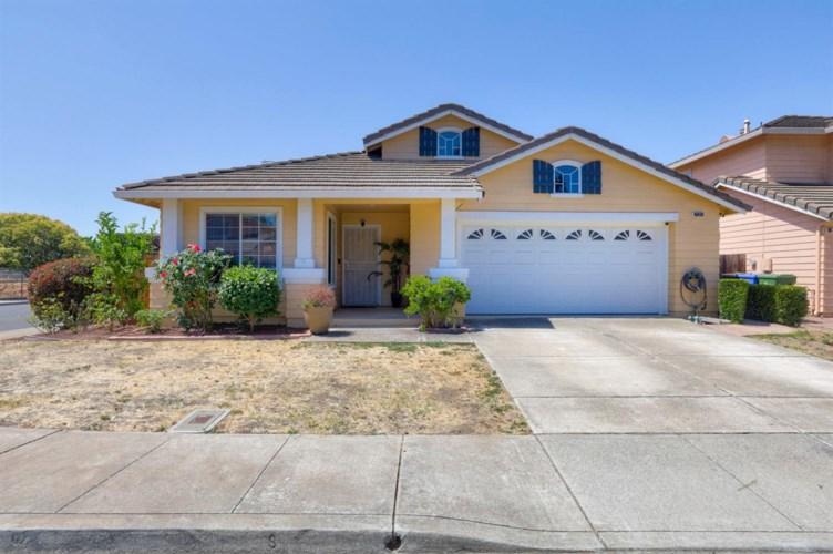 40430 Torenia Circle, Fremont, CA 94538