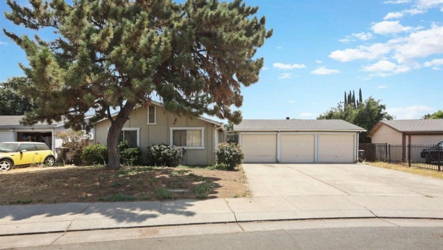9506 Bancroft Way, Stockton, CA 95209