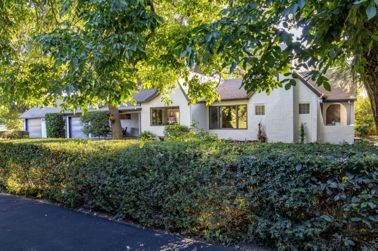3124 Blue Gum Avenue, Modesto, CA 95358