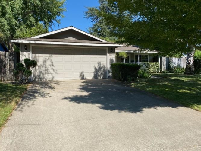 8849 Woodman Way, Sacramento, CA 95826