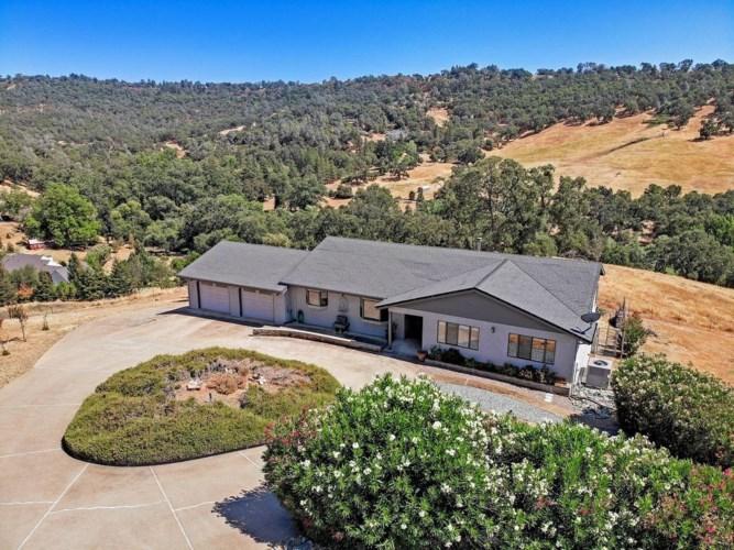 134 Creek View Court, Sutter Creek, CA 95685
