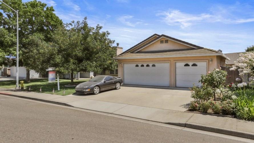 1320 Aptos Drive, Turlock, CA 95382