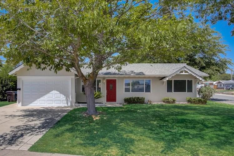 7465 Morningside Way, Citrus Heights, CA 95621