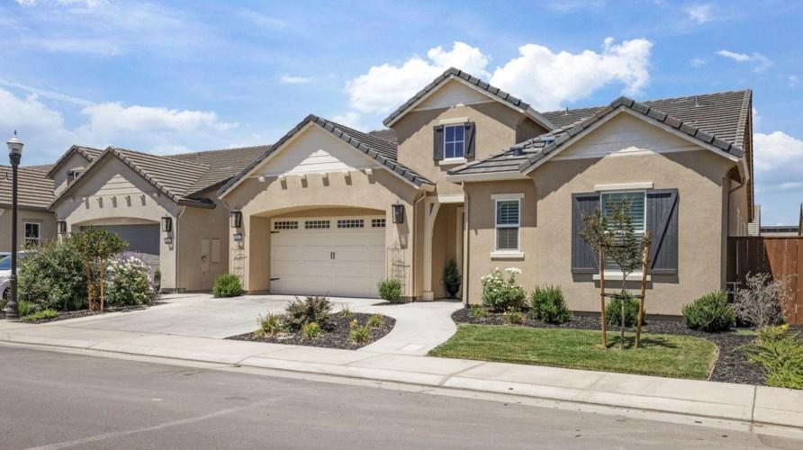 2661 Primrose Drive, Lodi, CA 95242