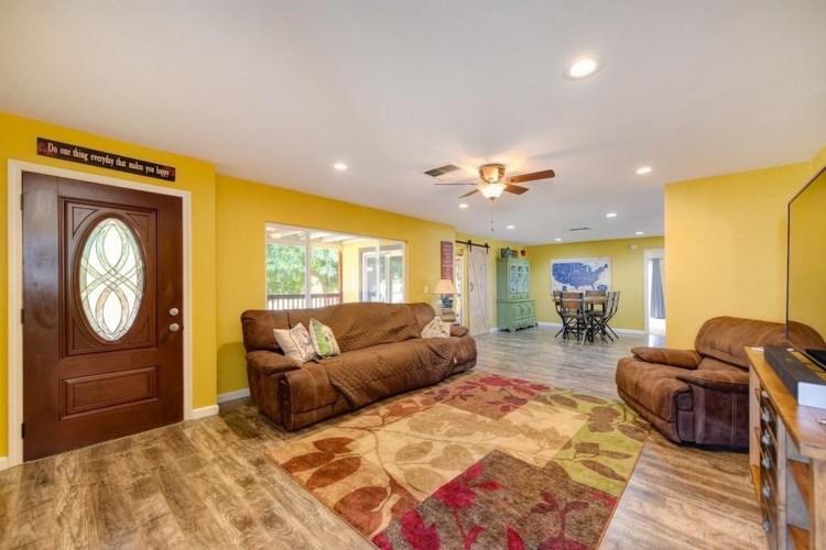 3648 Spenceville Road, Wheatland, CA 95692
