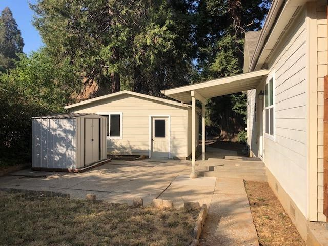 539 Whiting Street, Grass Valley, CA 95945