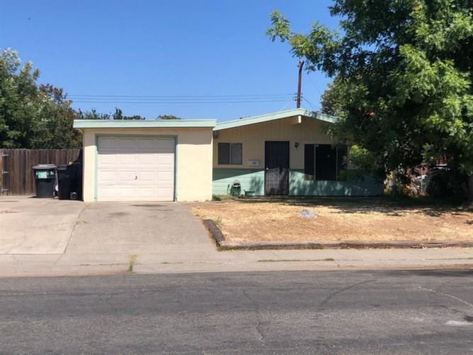5949 Mendocino Blvd, Sacramento, CA 95824