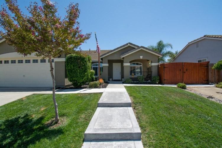 3073 Suisun Bay Road, West Sacramento, CA 95691