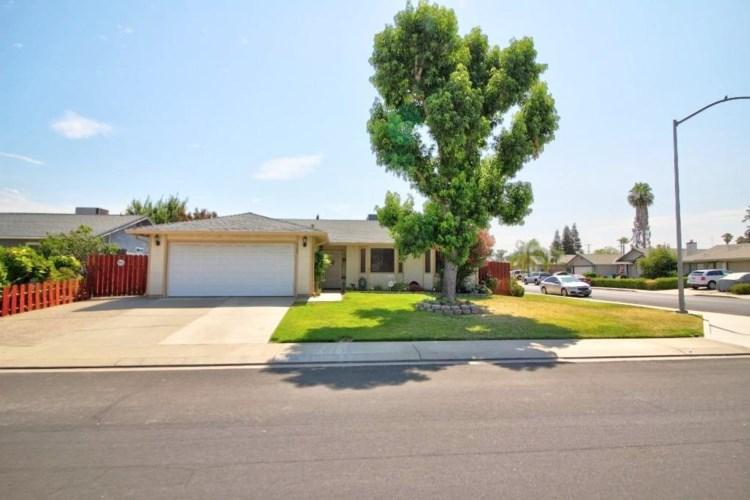 4700 Alyssa Avenue, Salida, CA 95368