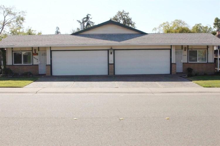 1408 Cardinal Way, Roseville, CA 95661